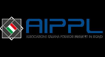 Associazione Italiana Posatori Pavimenti In Legno